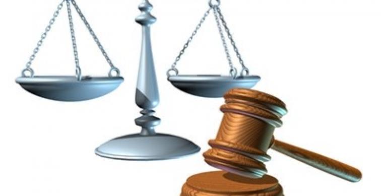 PRVNI POMOC V PRÁVU - právní poradna, zajímavé odkazy