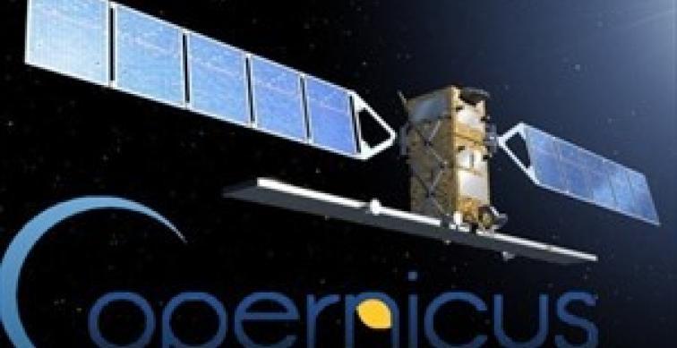 Dobrá zpráva pro EU i ČR - první družice programu Copernicus vypuštěna