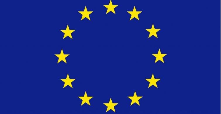 V eurovolbách kandiduje hned pět tváří z Břeclavska