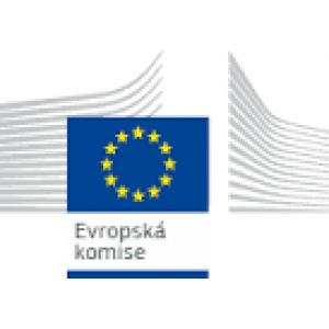 zdroj:www.ec.europa.eu